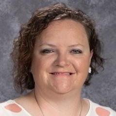Leslie Gail's Profile Photo