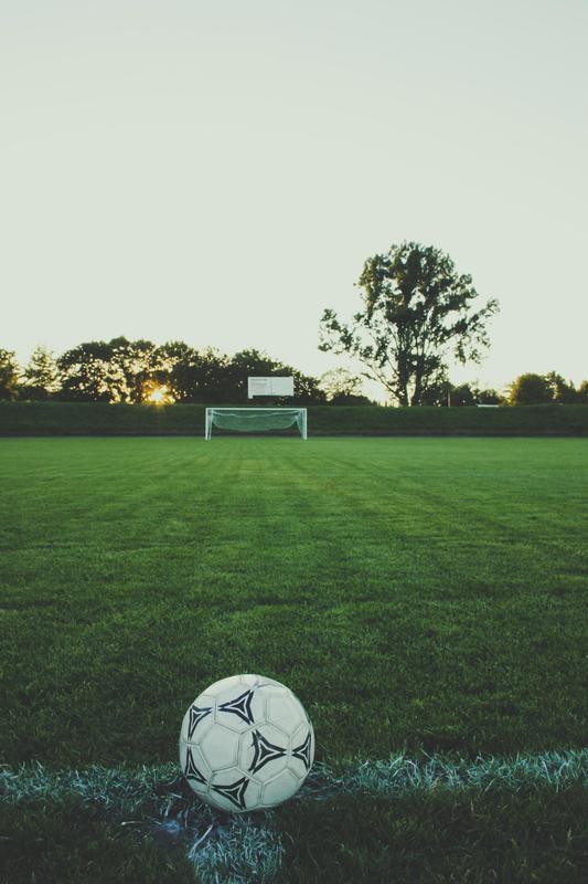 soccer_markus.jpg