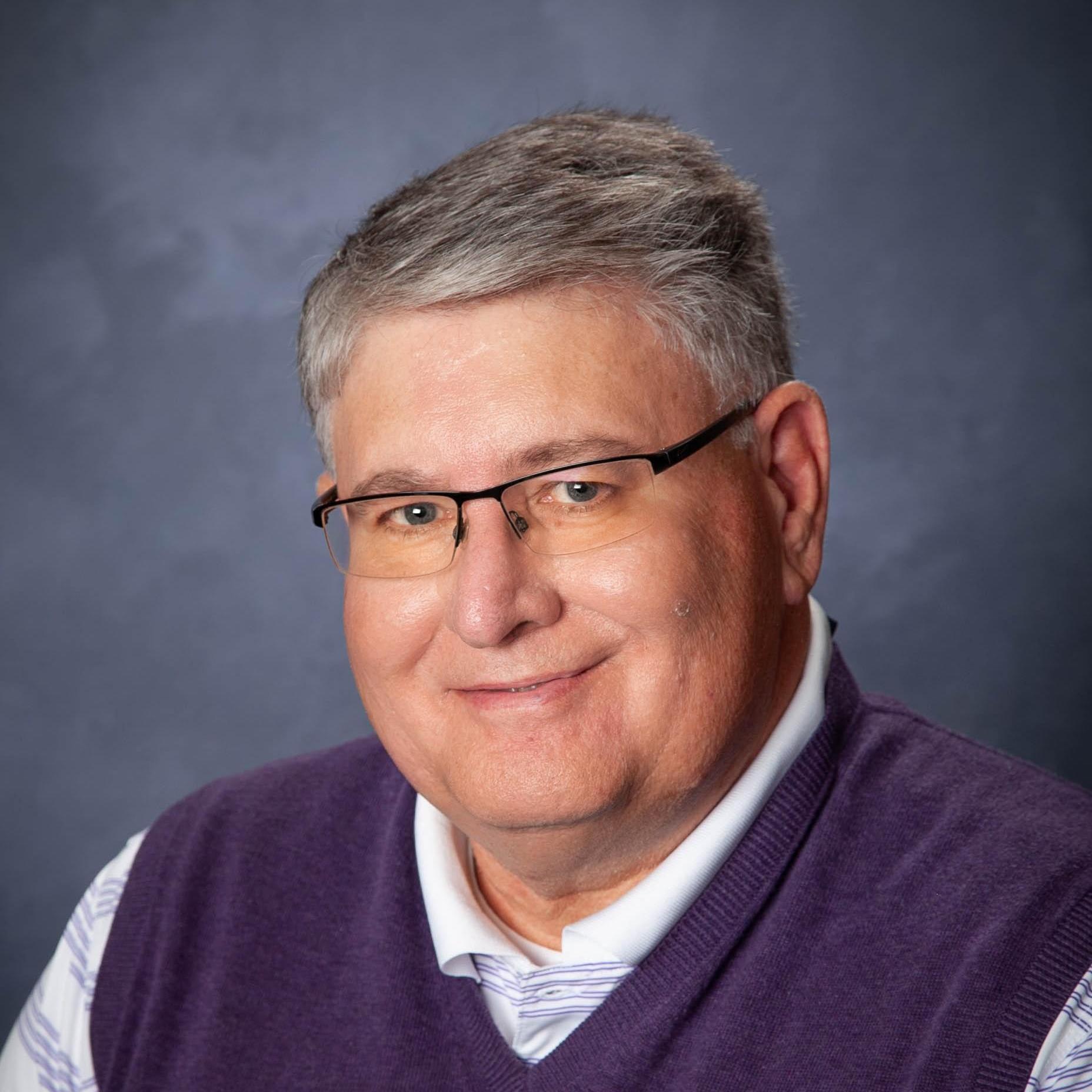 Len Williamson's Profile Photo