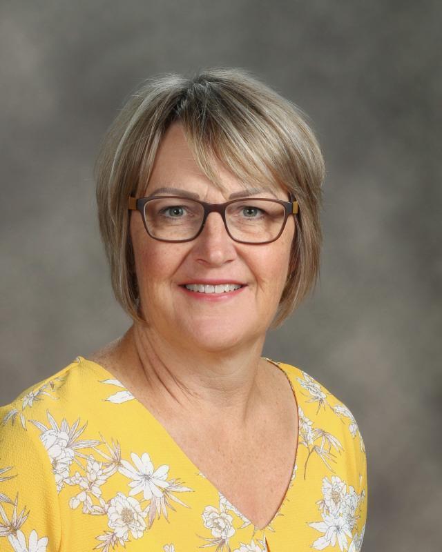 Mrs. Rowe
