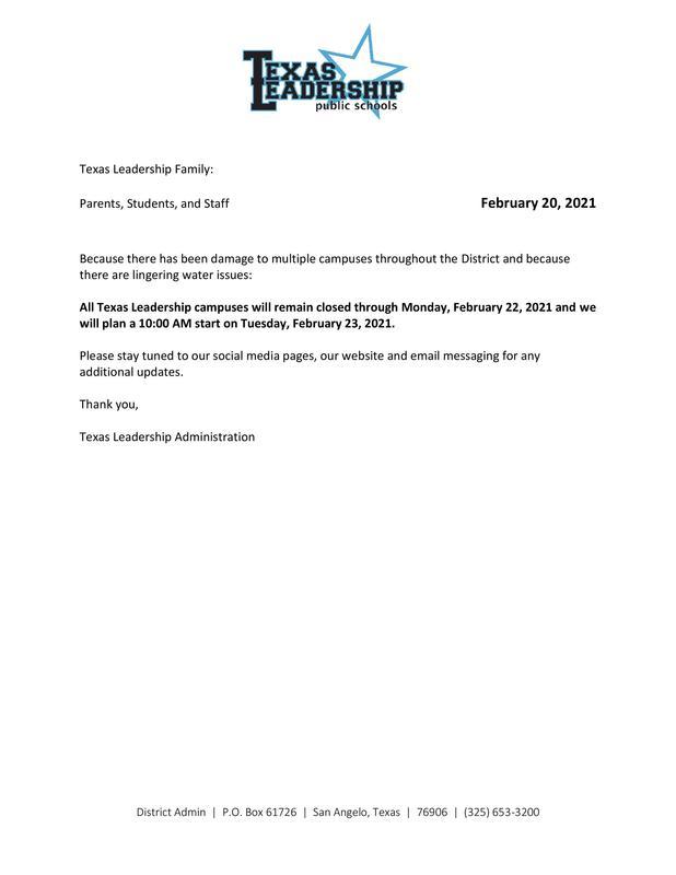 TexasLeadershipAdditionalCLOSURE_022021.jpg