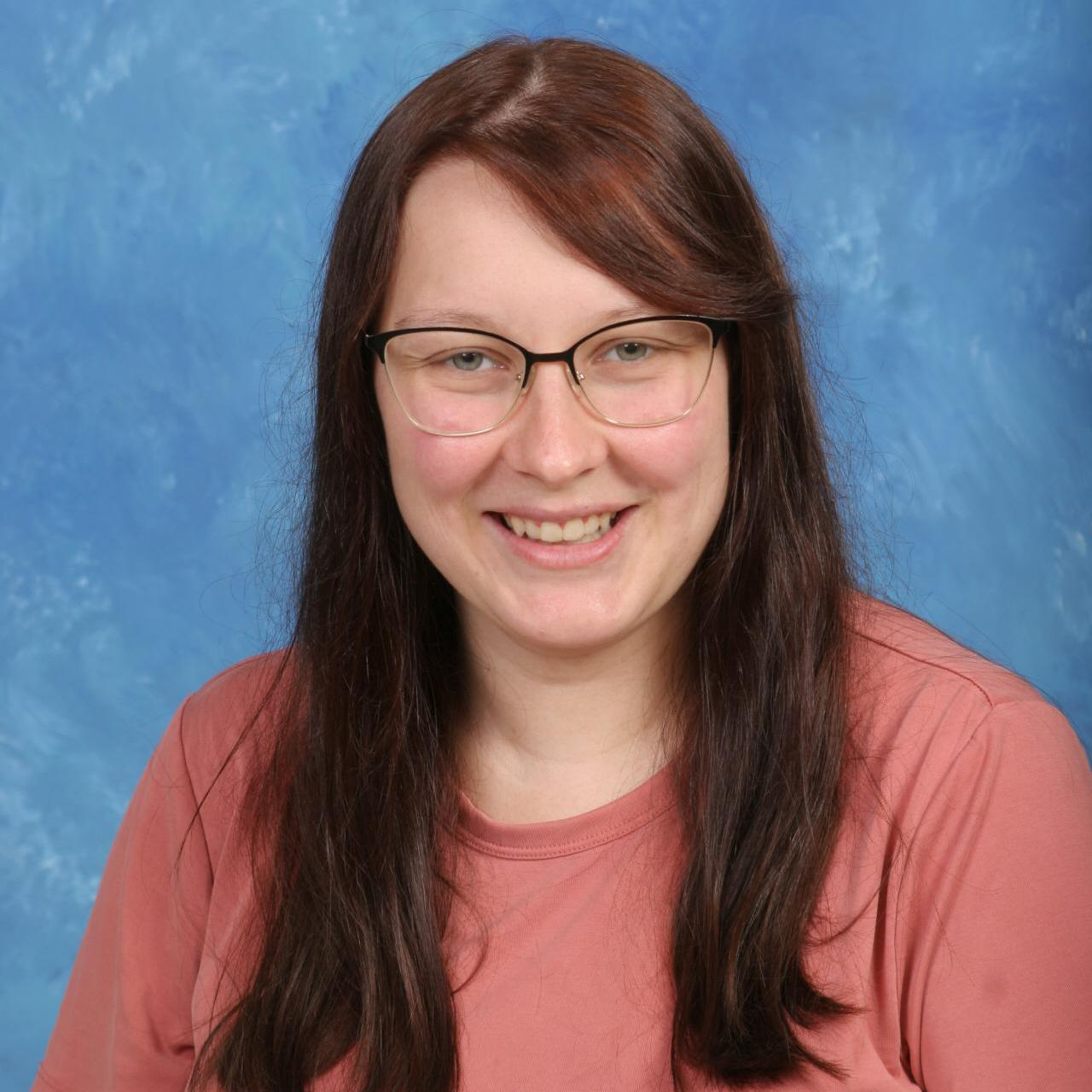 Alison Taylor's Profile Photo