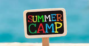 Pirate Summer Camps Thumbnail Image