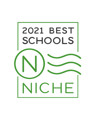Richland School District Rated #1 in Cambria County According to Niche.com Featured Photo