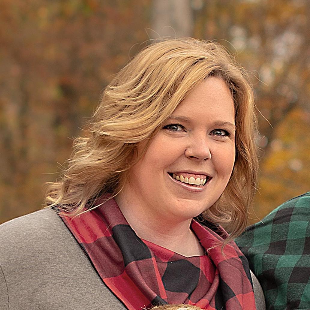 Kim Cupples's Profile Photo