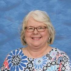 Janet Tweed's Profile Photo