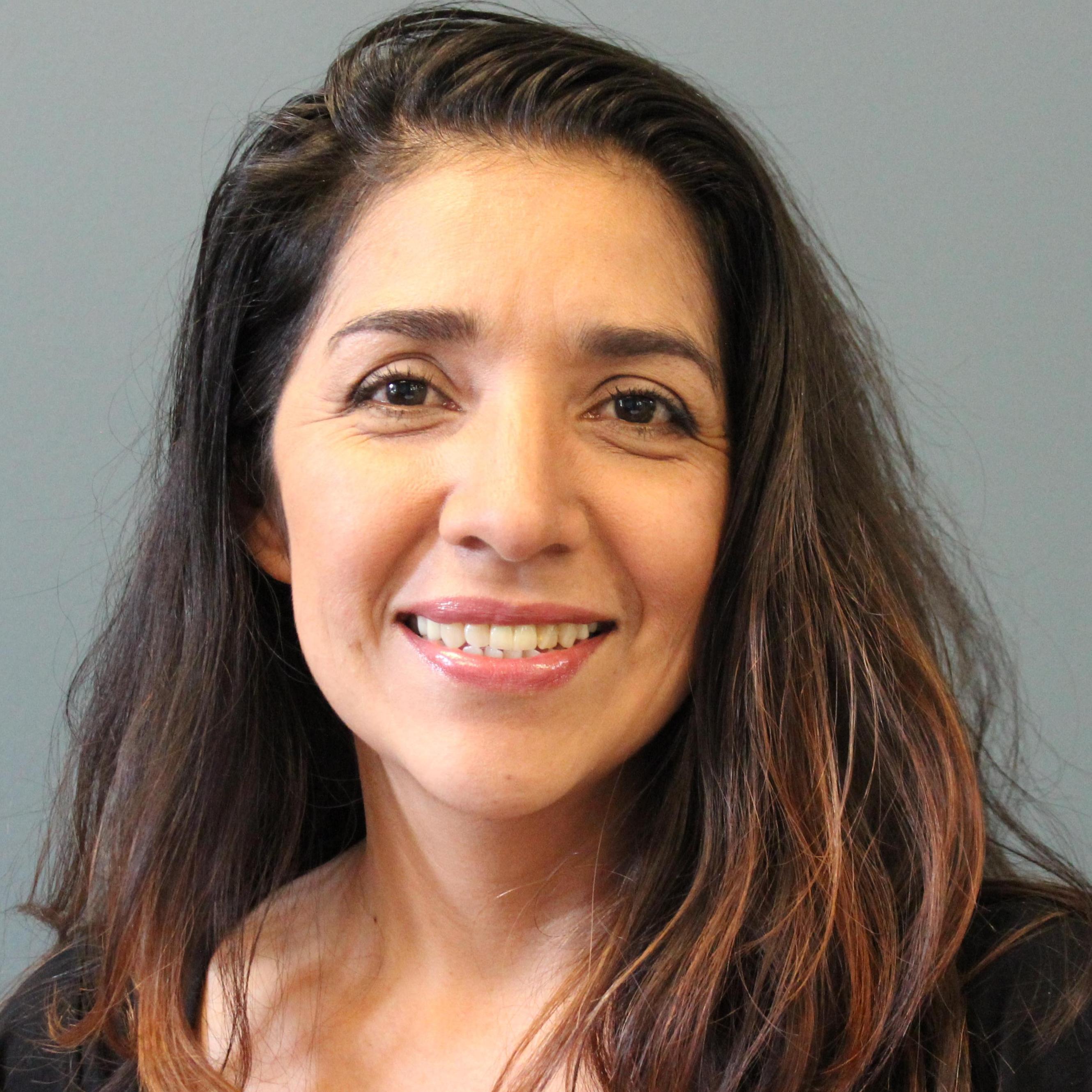 Tammy Cañas's Profile Photo