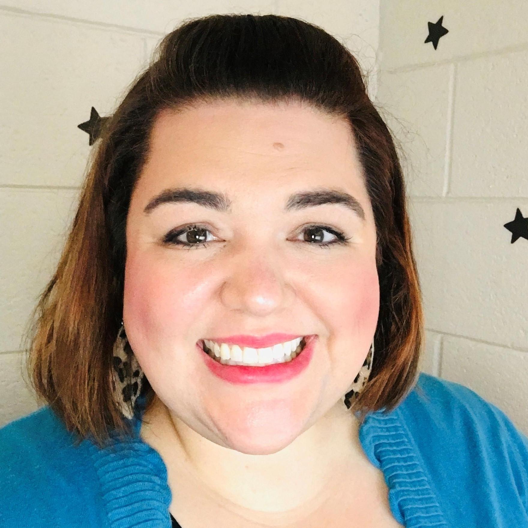 Kristen Skipper's Profile Photo