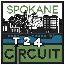 T24 Circuit
