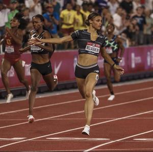 syd world record.JPG
