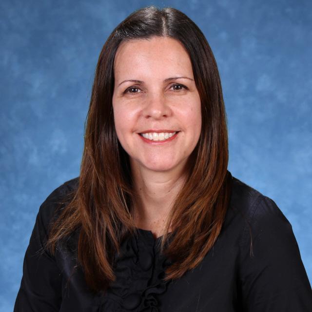 C. Russo's Profile Photo