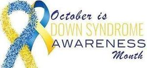 Down Syndrome Awareness Month.jpg