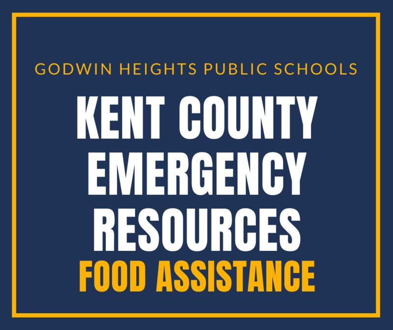 Emergency Resources