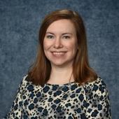 Vickie Dorn's Profile Photo