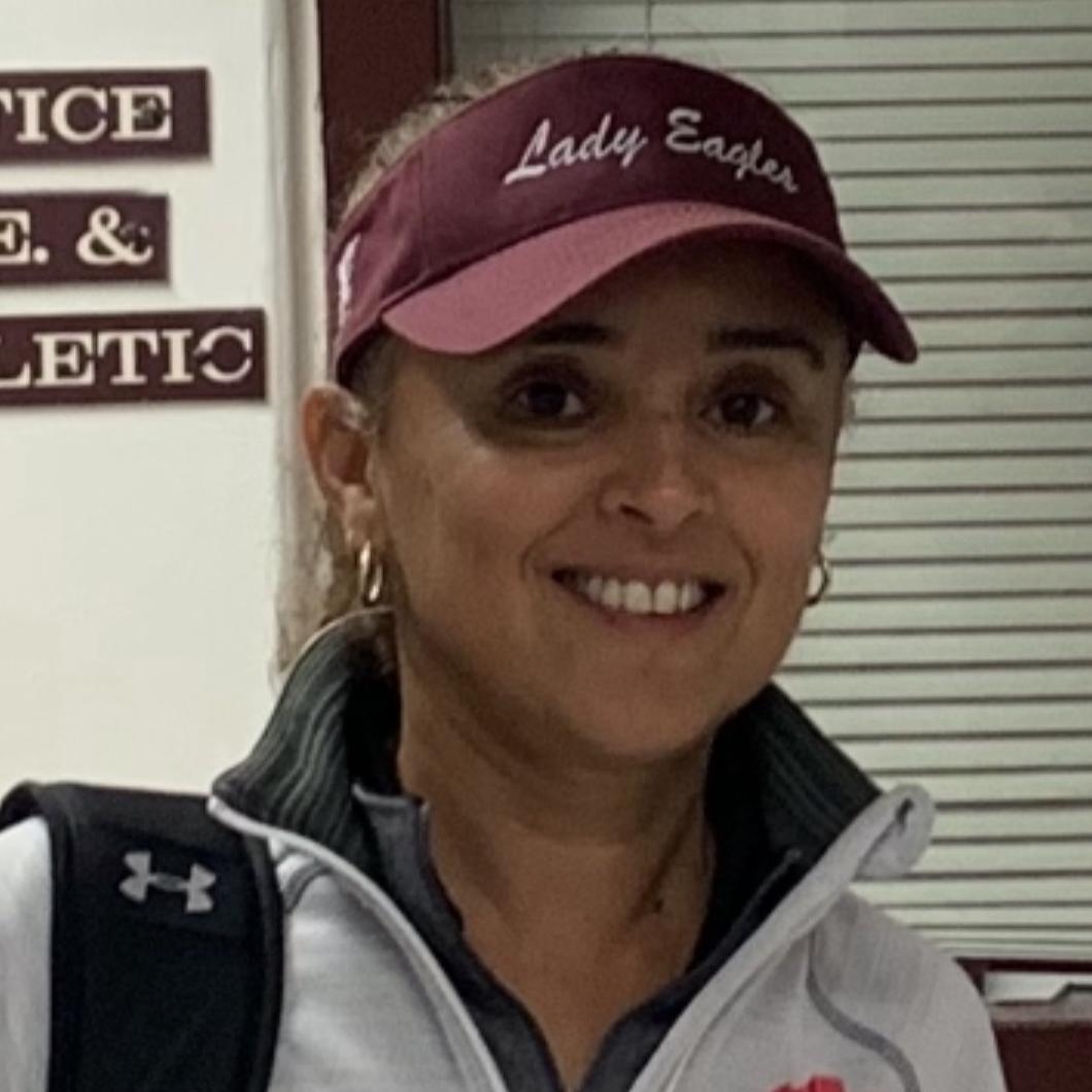 Maria Proctor's Profile Photo