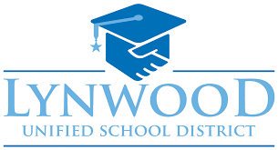 Lynwood Unified Joins 13 School Districts in Letter to Elected Officials Addressing School Funding Featured Photo