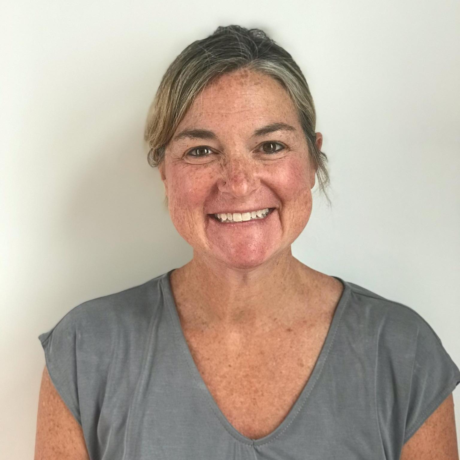 Stephanie Neerdaels's Profile Photo