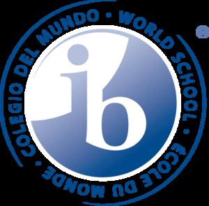 IB full logo.png