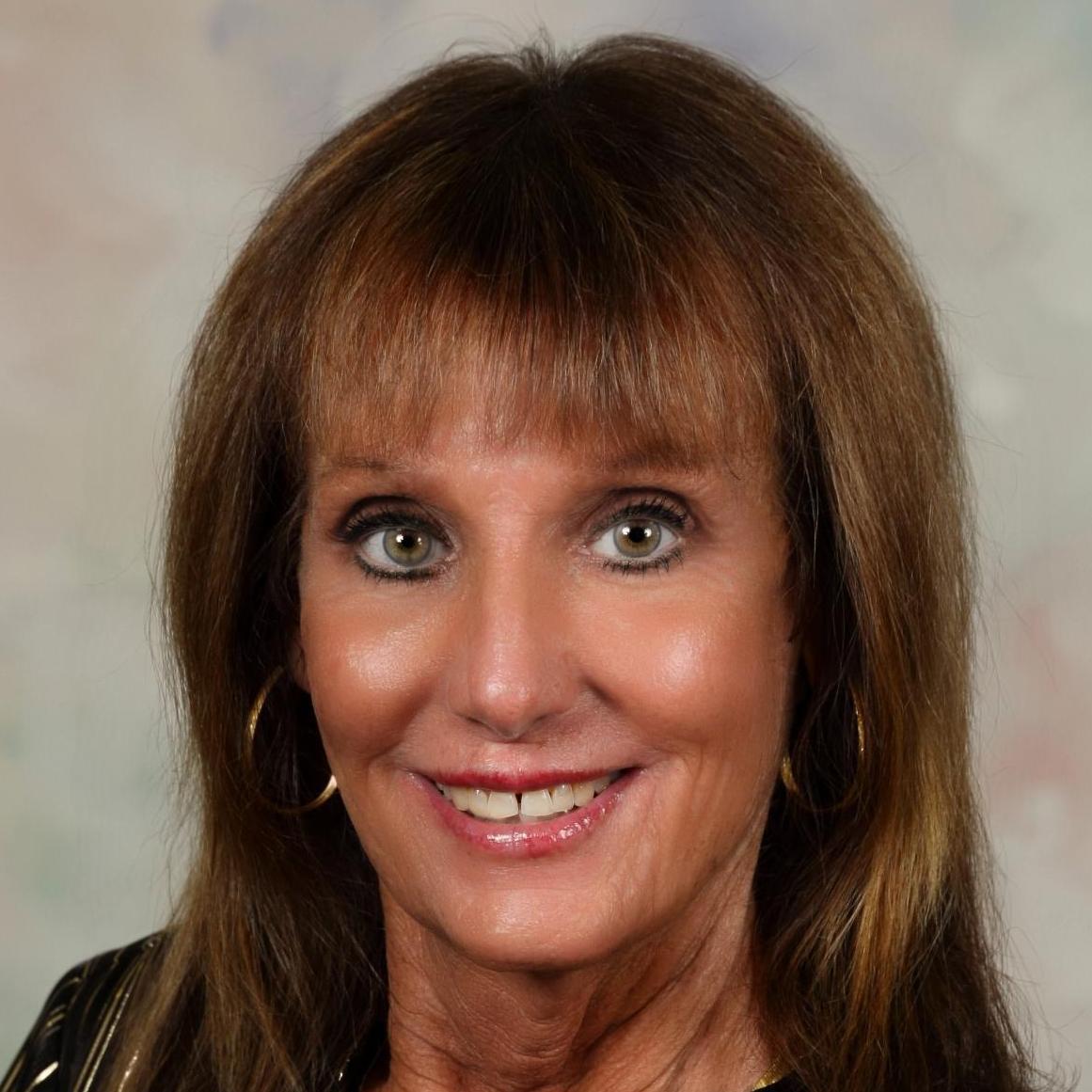 Valerie Warning's Profile Photo