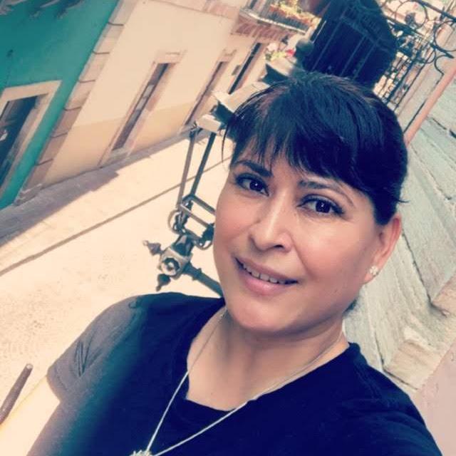 Luz Carrillo's Profile Photo