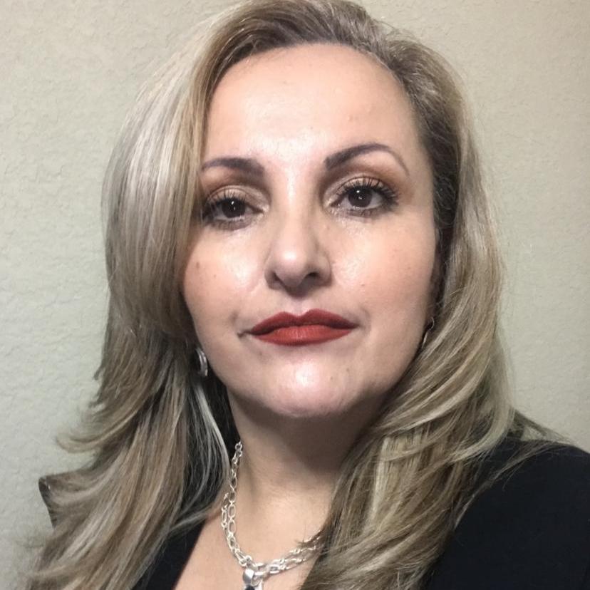 Ledy Gonzalez's Profile Photo