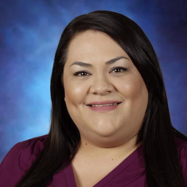 Rosanna Moreno's Profile Photo