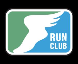 logo_runClub_retina1.png
