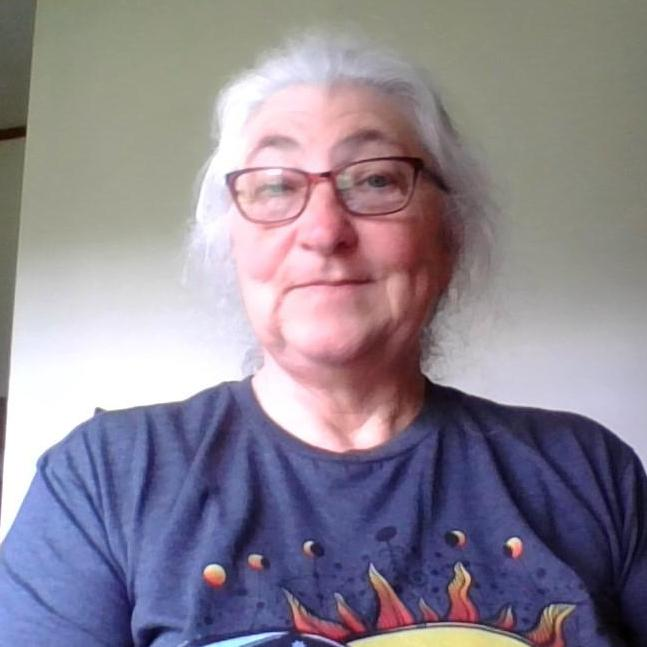 Marilynn Newman's Profile Photo