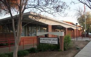 Granada Hills Library.jpg