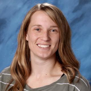 Aly Whitt's Profile Photo