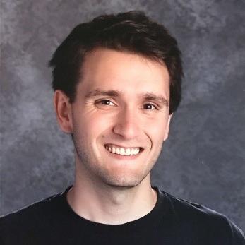 Jason Gilmore's Profile Photo