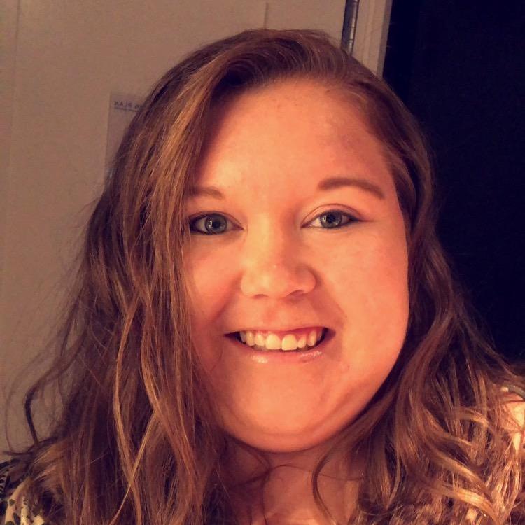 Loren Parks's Profile Photo