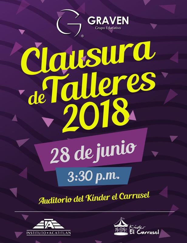 Clausura talleres 2018.jpg