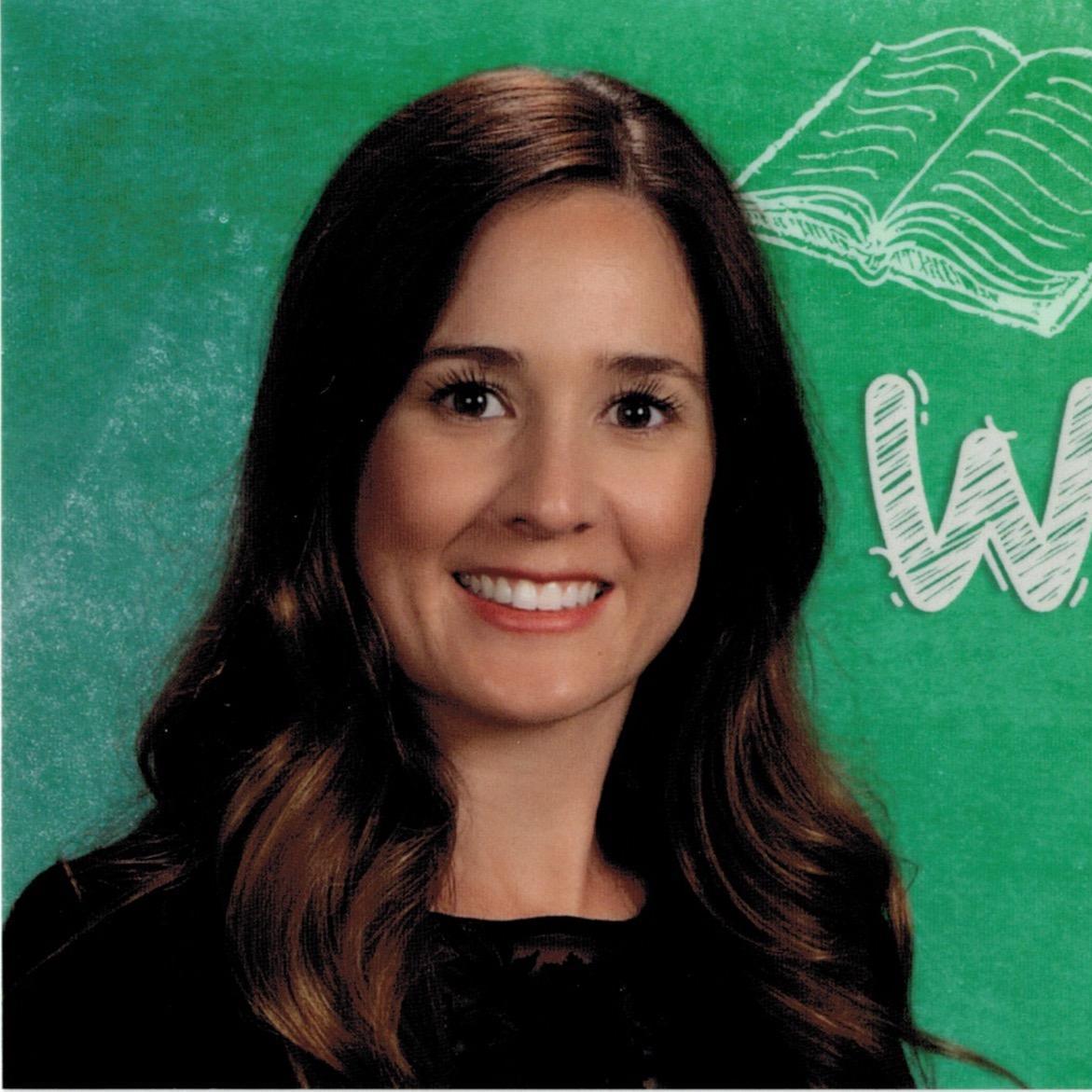 Melissa Cemo's Profile Photo