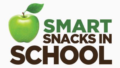 Smart Snacks in School picture