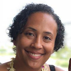 Kimberly Yearns's Profile Photo
