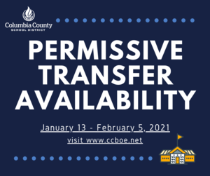 permissive transfer graphic