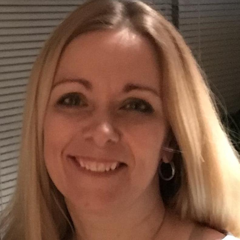 Amanda Smorto's Profile Photo