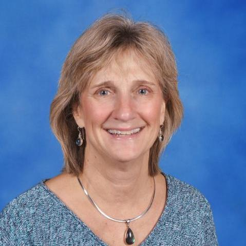 Carol Peabody's Profile Photo