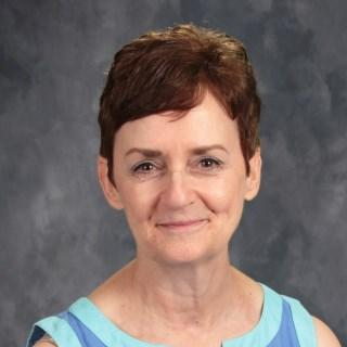 Mrs. Conway's Profile Photo