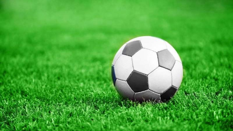 Hartman Soccer Game Thumbnail Image