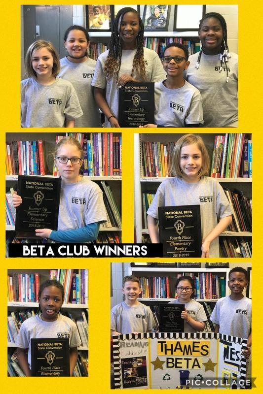 Beta Winners Collage 2019.JPG