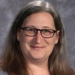 Mary Adolfson's Profile Photo