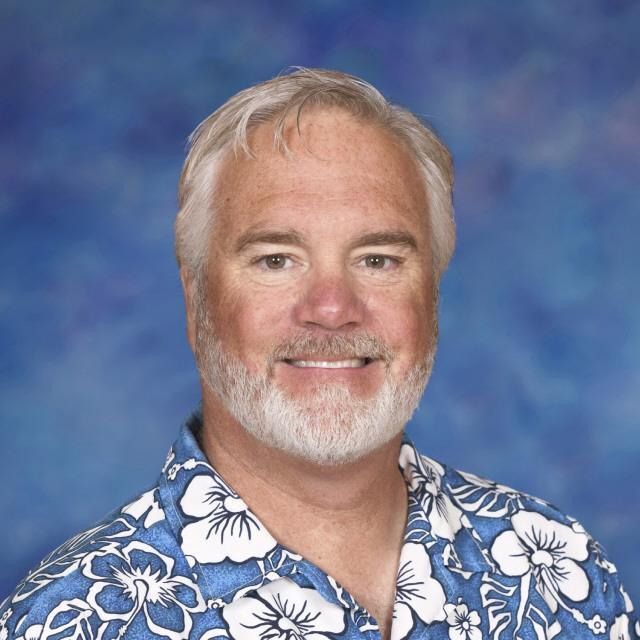 Todd Sells's Profile Photo