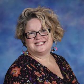 Marnie O'Reilly's Profile Photo