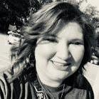 Meredith Mitchell's Profile Photo