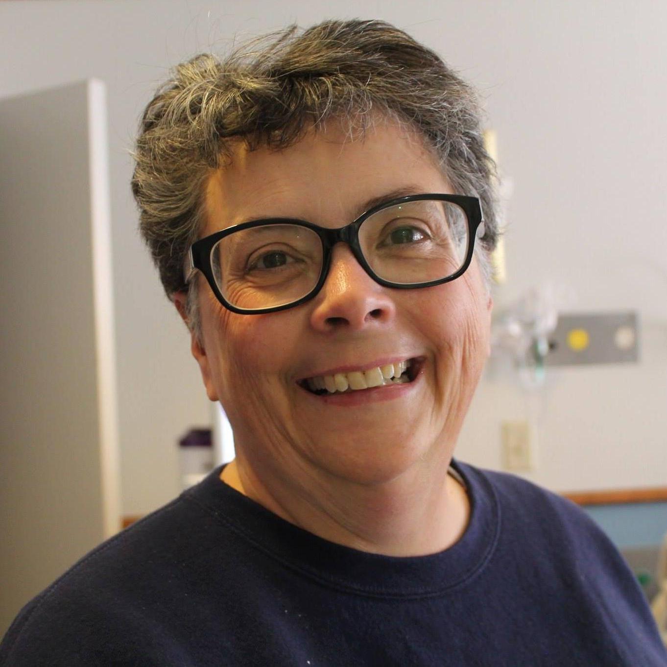 Brenda Locklear's Profile Photo