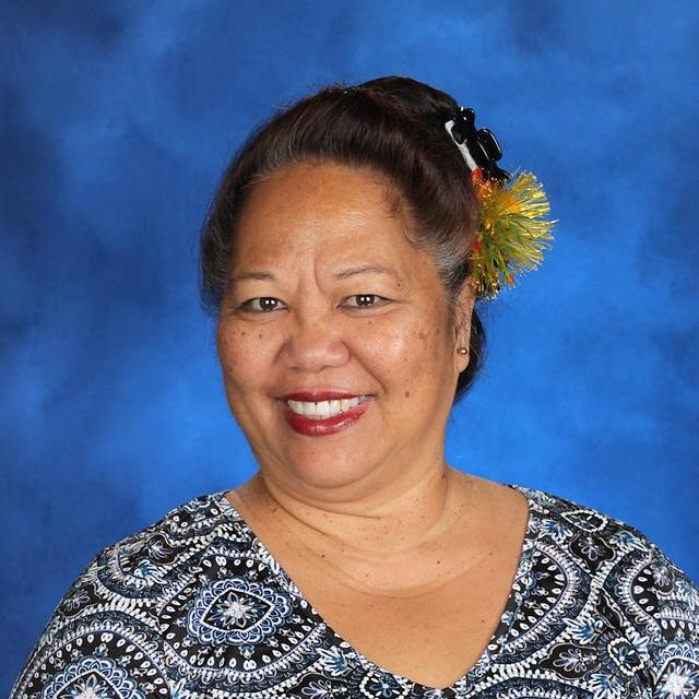 Elvera Kapuniai's Profile Photo