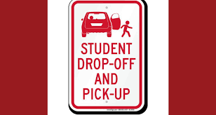 NEW Drop Off/Pick Up Procedures at Riverview Elementary Featured Photo