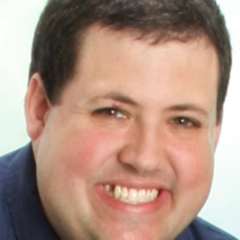Eric Kingsbury's Profile Photo